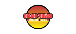 Good Vibes Pilates Yoga