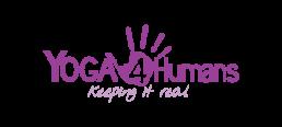 Yoga 4 humans