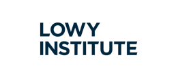 Lowy Institute of International Policy