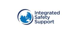 Integrated Safety Support